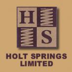 Holt Springs